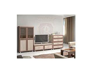 Мебель для гостиной Баронс Групп
