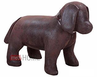 Купить банкетку Hippo Star Лабрадор (2 категория)