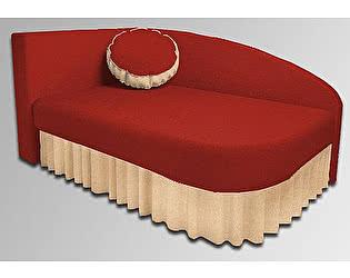 Купить диван Blanes Аленка детский