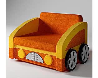 Купить диван Blanes Багги детский