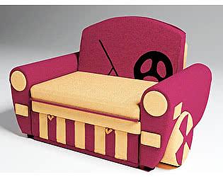 Купить диван Blanes Бумер детский