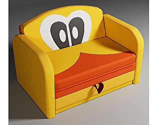 Купить диван Blanes Дональд детский