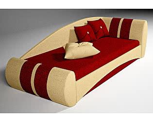 Купить диван Blanes Гран При детский