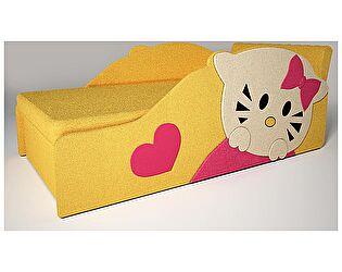 Купить диван Blanes Китти детский