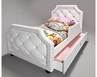 Купить кровать Blanes Люксор