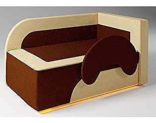 Купить диван Blanes Нано детский