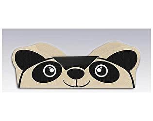 Купить диван Blanes Панда детский