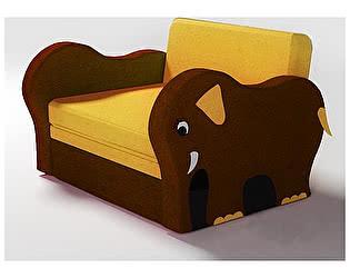 Купить диван Blanes Слоник детский