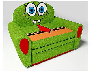 Купить диван Blanes Спанч Боб