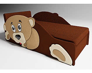 Купить диван Blanes Тедди детский