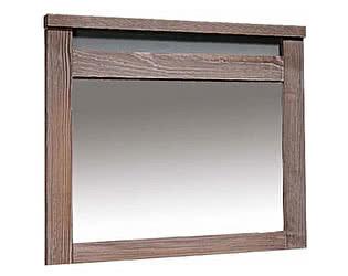 Купить зеркало Бобруйскмебель Доминика, БМ-2109