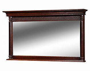 Купить зеркало Бобруйскмебель Паола, БМ-2110