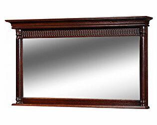 Купить зеркало Бобруйскмебель Паола, БМ-2111