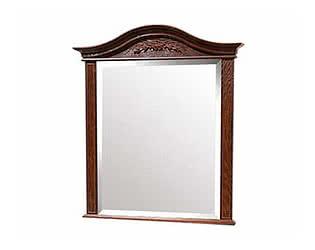 Купить зеркало Бобруйскмебель Паола, БМ-2163