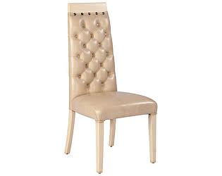Купить стул Bogacho Марсель