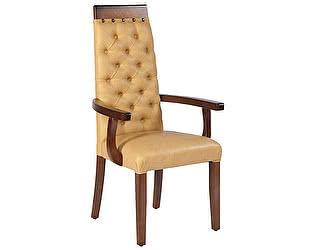 Купить стул Bogacho Мерибель