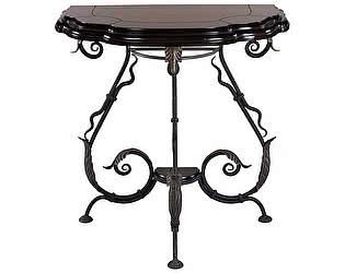 Купить стол Bogacho Аделаида-1