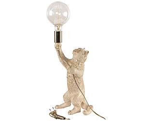 Купить светильник Bogacho Кот Эдисон
