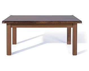 Купить стол BRW Индиана JLAW120 журнальный