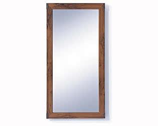 Купить зеркало BRW Индиана JLUS50