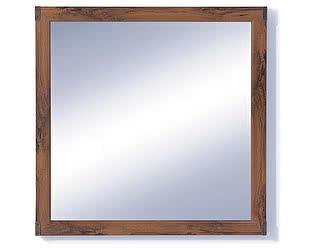 Купить зеркало BRW Индиана JLUS80