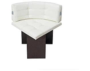 Купить кресло BTS Модуль угловой Милан