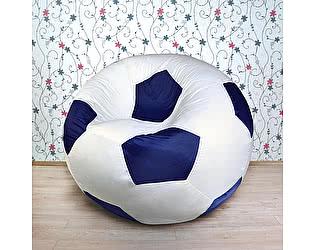 Купить кресло Декор Базар мяч Динамо