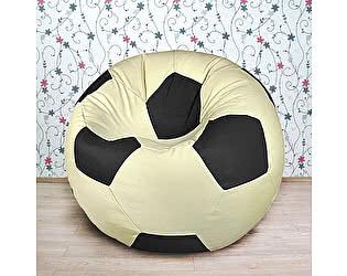 Купить кресло Декор Базар мяч Дружба (экокожа)