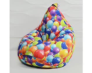 Купить кресло Декор Базар мешок Воздушные Шары, L