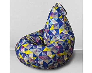 Купить кресло Декор Базар Кресло груша Норд, XXL