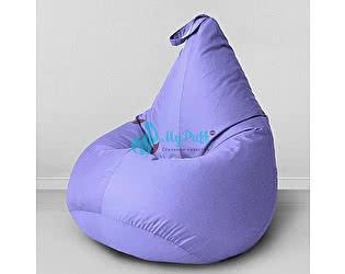 Купить кресло Декор Базар мешок Бинбег Лаванда, XXL
