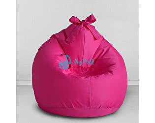 Купить кресло Декор Базар Пуфик-мешок МАЛИНКА