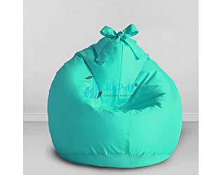 Купить кресло Декор Базар Пуфик-мешок МОРСКАЯ