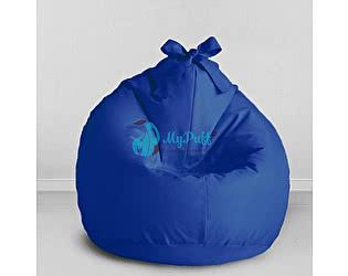 Купить кресло Декор Базар Пуфик-мешок ВАСИЛЕК