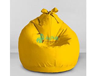 Купить кресло Декор Базар Пуфик-мешок СОЛНЫШКО