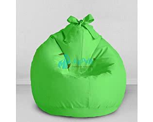 Купить кресло Декор Базар Пуфик-мешок ЯБЛОКО
