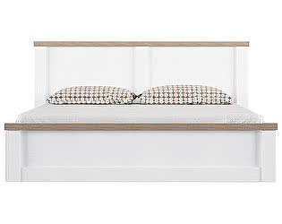 Купить кровать Анрекс Provans 180