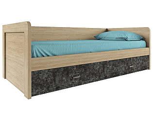 Купить кровать Анрекс Diesel 90-2/D3 (истамбул)