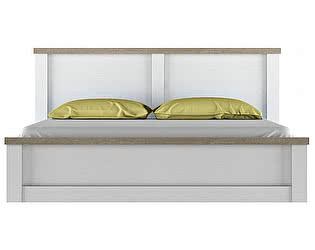 Купить кровать Анрекс Provans 160 с подъемным механизмом
