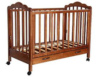 Купить кровать Фея Фея 620