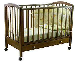 Купить кровать Фея Фея 600