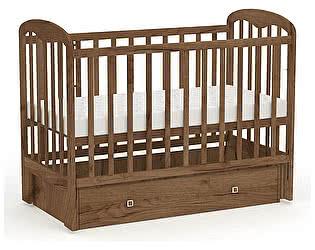 Купить кровать Фея Фея 328