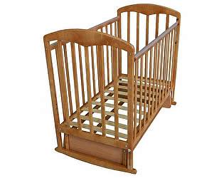 Купить кровать Фея Фея 324