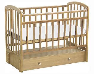 Купить кровать Фея Фея 313