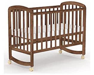 Купить кровать Фея Фея 304