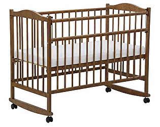 Купить кровать Фея Фея 204