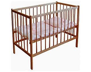 Купить кровать Фея Фея 101