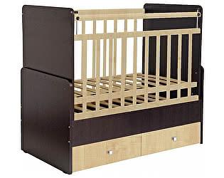 Купить кровать Фея Фея 720