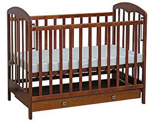 Купить кровать Фея Фея 325