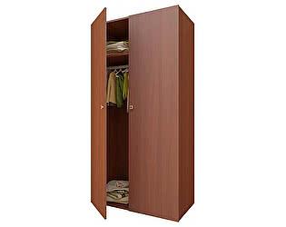 Купить шкаф Polini платяной Polini kids Simple